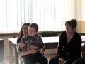 teatr_11_04_201424.JPG