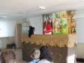 teatr_11_04_201429.JPG