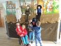 teatr_11_04_201459.JPG