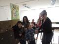 teatr_11_04_201474.JPG