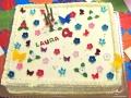 urodziny laury12_03_2015_1