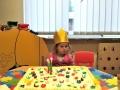 urodziny laury12_03_2015_4