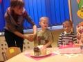 urodziny - Adam_10_17_201426.JPG