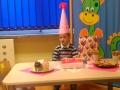 urodziny - Adam_10_17_201428.JPG