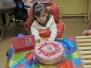 14/15 - Urodziny Marceli