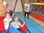 Wizyta dzieci z Moniatycz
