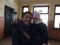 Maziarnia_10_02_201423.JPG