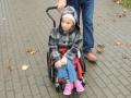 wycieczka - zoo_10_20_201434.JPG