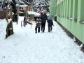 zabawy w sniegu01_11_2016_1