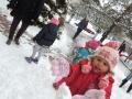 zabawy w sniegu01_11_2016_14