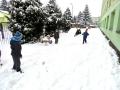 zabawy w sniegu01_11_2016_4