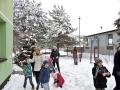zabawy w sniegu01_11_2016_6