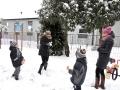 zabawy w sniegu01_11_2016_7